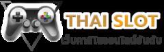 ทางเข้า เว็บคาสิโนออนไลน์อันดับ 1ของประเทศไทย