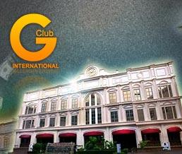 แนะนำคาสิโนABOUT US G-CLUB