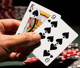 โหลด เกมส์ บาคาร่า กับ 3 เหตุผลที่ต้องเลือกเว็บคุณภาพ โอกาสได้เงินมีสูง